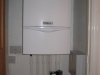 vaillant-powerstore-installed-in-2010